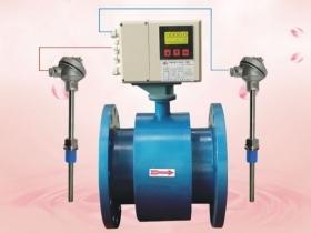 一体式电磁流量计使用过程中相关的专项检测步骤