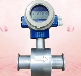 如何使用涡街流量计进行氮气罐实时监测