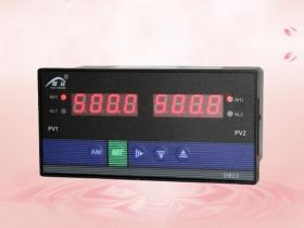 郑州双回路数字/光柱显示控制仪