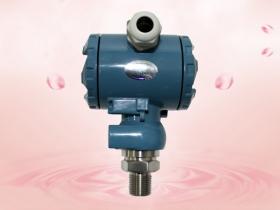 HX-T61型压力变送器