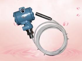 郑州HX-T81型液位变送器