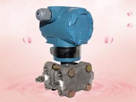 HX-3051型差压变送器