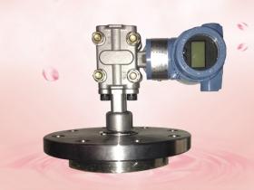山东HX3051/1151LT法兰式液位变送器