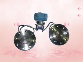 山东HX3051/1151远程压力/差压变送器